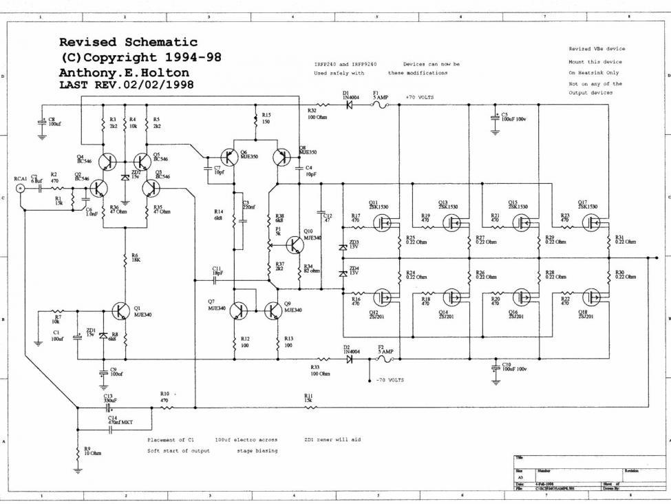 Navn:      300w-mosfet-power-amp-ocl-hifi-class-ab-by-k1530j201.jpg Visninger: 2116 Størrelse: 86.4 Kb