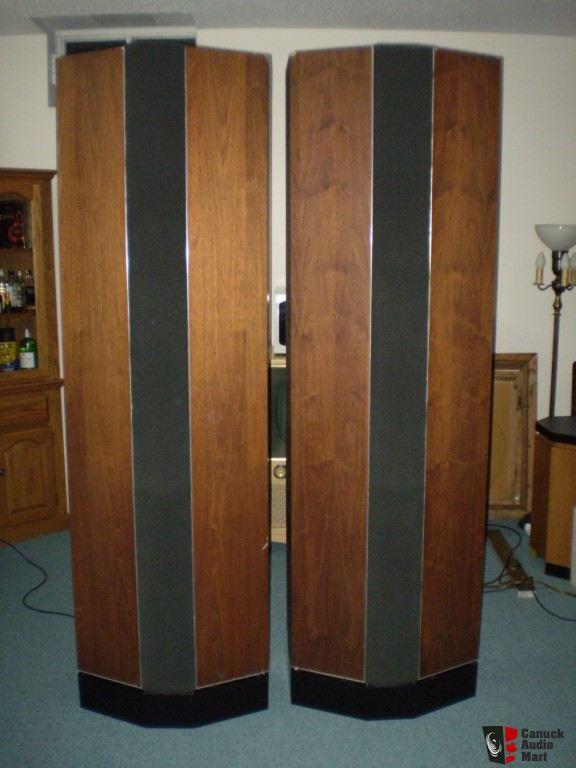 318766-beveridge_model_2_sw2_electrostat_speakers.jpg