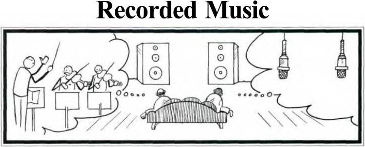319002d1430853879-peter-aczel-og-audio-critic-arven-fra-en-90-r-gammel-lydkritiker-skjermbilde-2.jpg