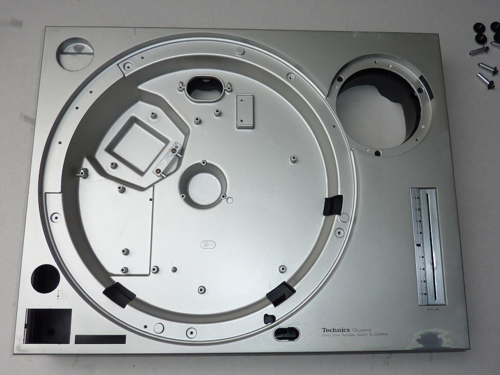 32  SL-1200MK2.jpg