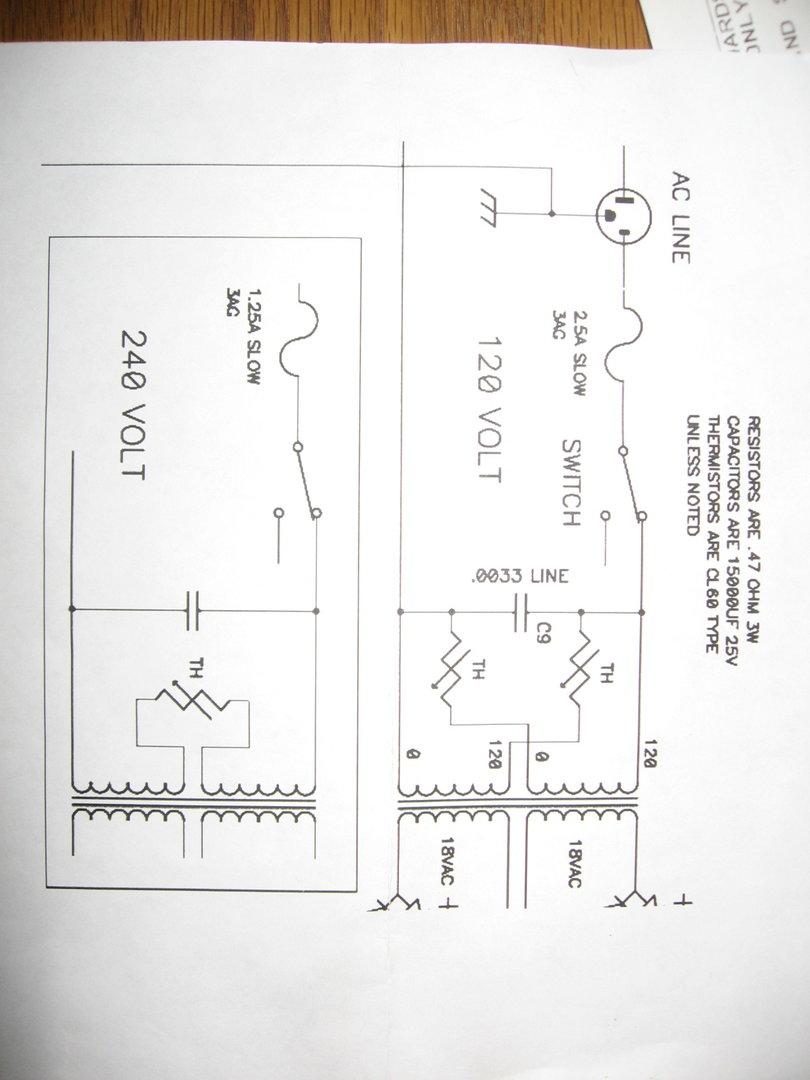 36B05A4A-57E2-47EB-B13C-448721CA78B1.jpeg