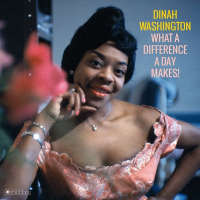 37076-Or-Dinah-Washington-what-a-Difference-Day-LP-559x559.jpg