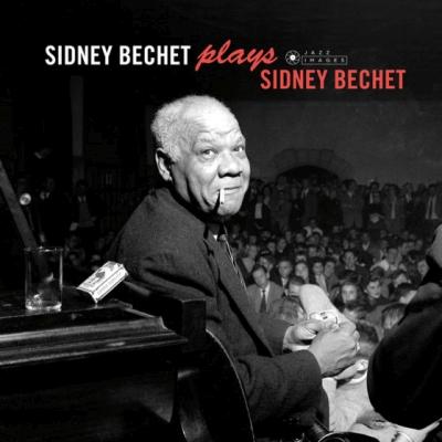 37125-Or-Sidney-Bechet-Joue-Sidney-Bechet-port-559x559.jpg