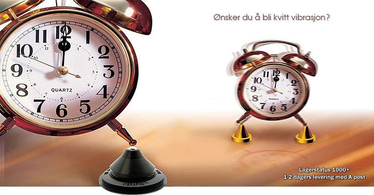 393383d1470824170-kampanje-pa-vibrapod-dempefa-tter-image.jpeg