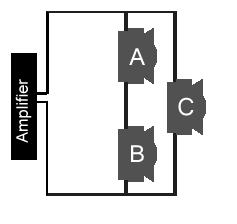 Navn:      3_series_parallel2.png Visninger: 139 Størrelse: 6.7 Kb