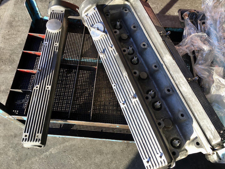 3B99A1CD-EC17-40FB-9A00-99A3125A73C4.jpeg