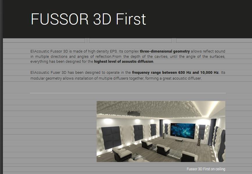 Navn:      3D.jpg Visninger: 424 Størrelse: 92.2 Kb