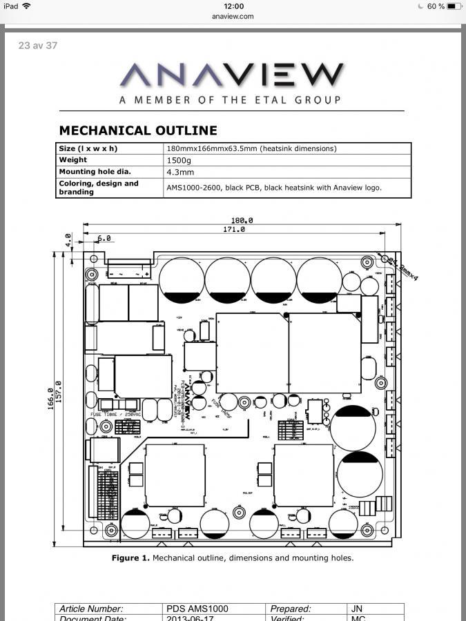 40444C2E-0414-44DC-97F3-356077EF1673.jpg