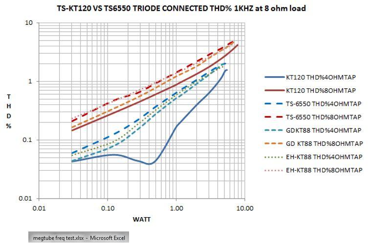 494743d1526499306-arbeidspunkt-loadlines-etc-e80cc-capture.jpg
