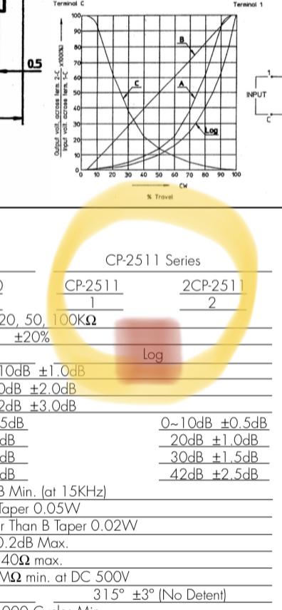 4A963C79-B736-4E4C-82DD-1FE330859F82.jpeg