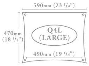 4FC04F5E-40CC-4FF4-9F9F-86E335E02BF7.jpeg