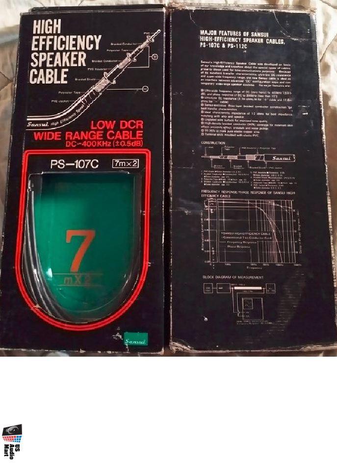 532510d1551813652-gotcha-1779494-sansui-ps112c-highefficiency-speaker-cable.jpg