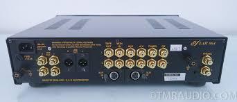 572759CE-CADF-453F-AD30-9DF34BBB8642.jpeg