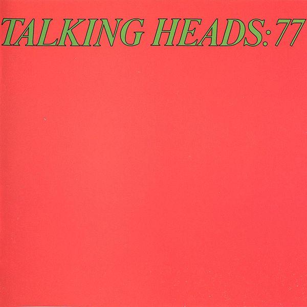 Navn:      600px-Talking_Heads_77.jpg Visninger: 502 Størrelse: 28.8 Kb