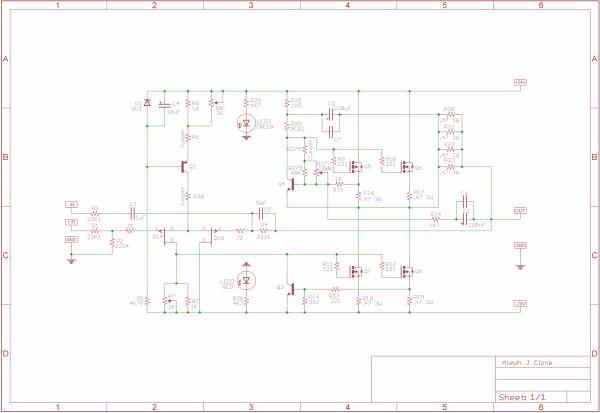 aleph j schematic  u2013 powerking co