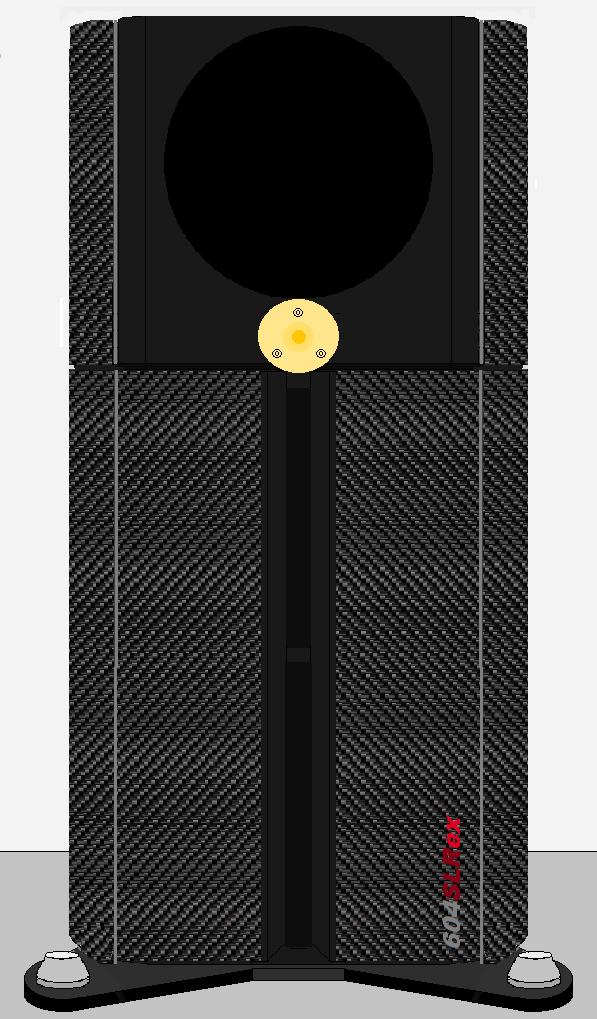 604 carbon 06.png
