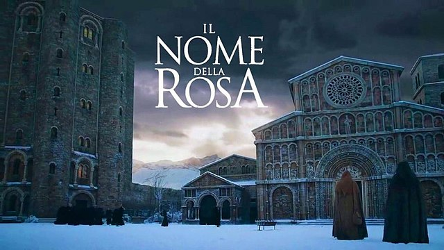 Navn:      640px-Il-nome-della-rosa-rai-1.jpg Visninger: 411 Størrelse: 60.1 Kb