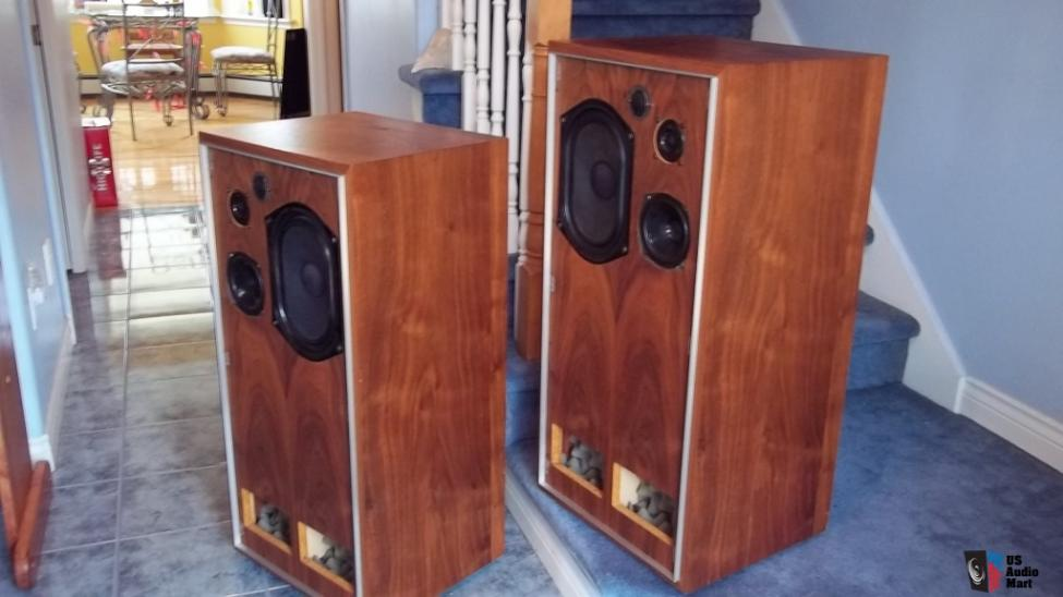 Navn:      641062-imf_vintage_tls80_ii_loudspeakers.jpg Visninger: 761 Størrelse: 57.2 Kb