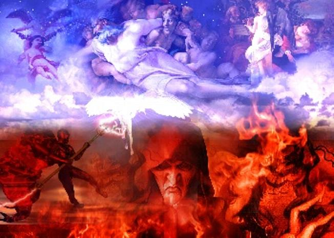 652_Heaven_and_Hell_Header.jpg