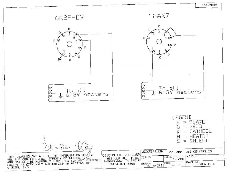 Anbefalinger av rør forsterker til Madisound BK 20 med Fostex