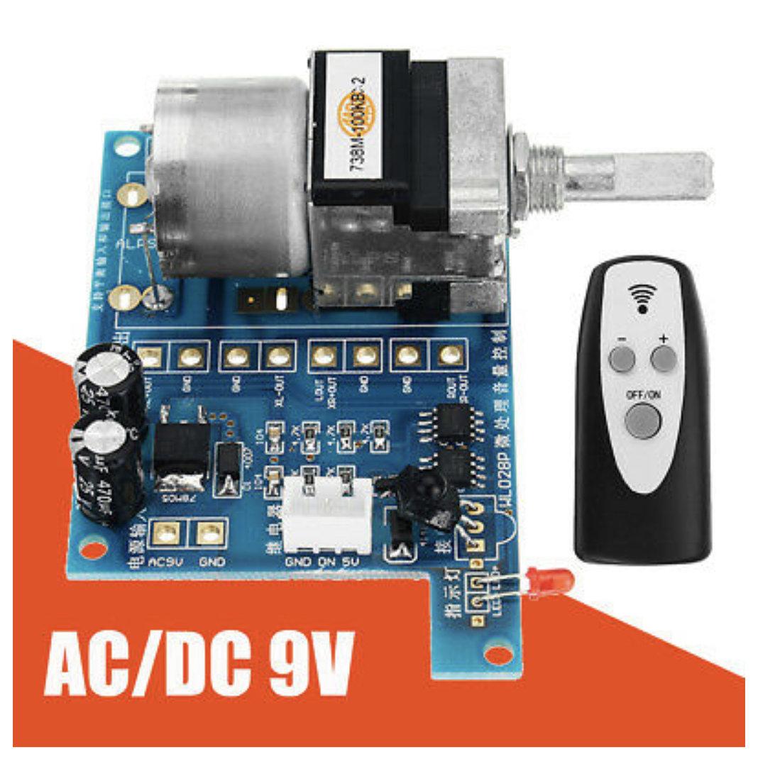 71AC8D2D-6474-4137-A494-AF2EB839EC69.jpeg