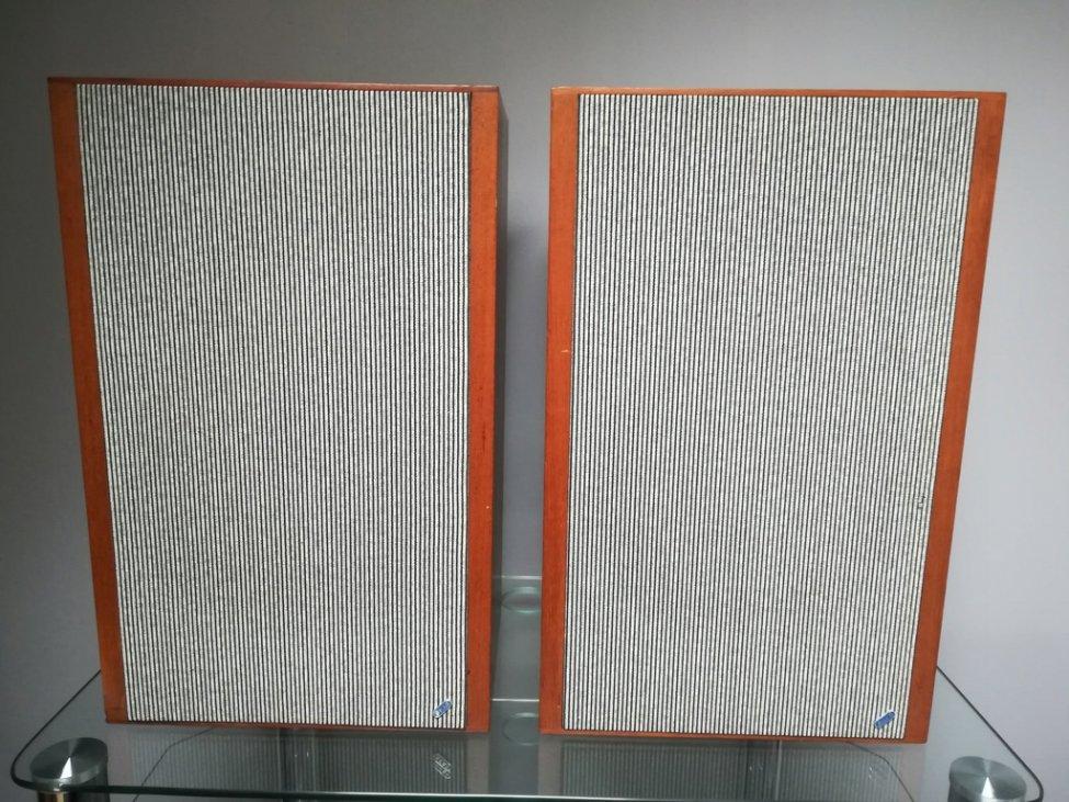 75K - 1.jpg