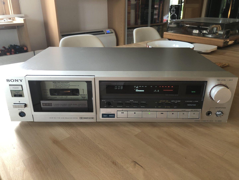 786FA8CD-7B40-49C3-8C93-FD3600D15C6D.jpeg