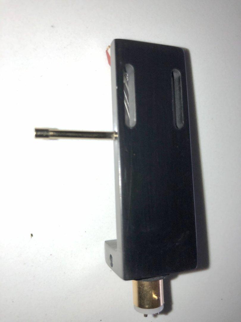 7E2466BB-E9B6-4A23-A965-F1786AB25FC0.jpeg