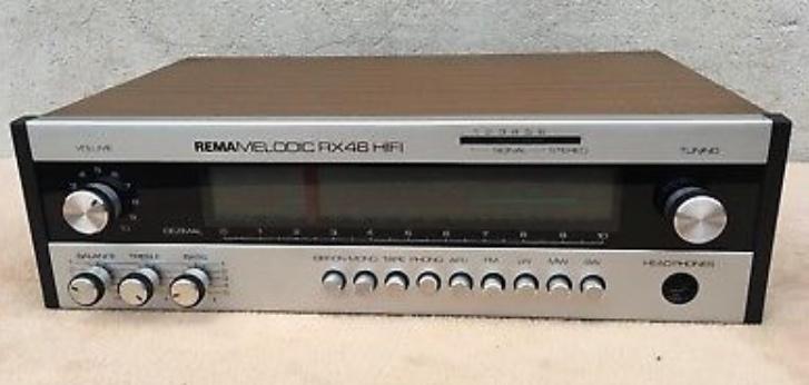 8356414B-EF2D-432B-9774-6C84E864467E.jpeg