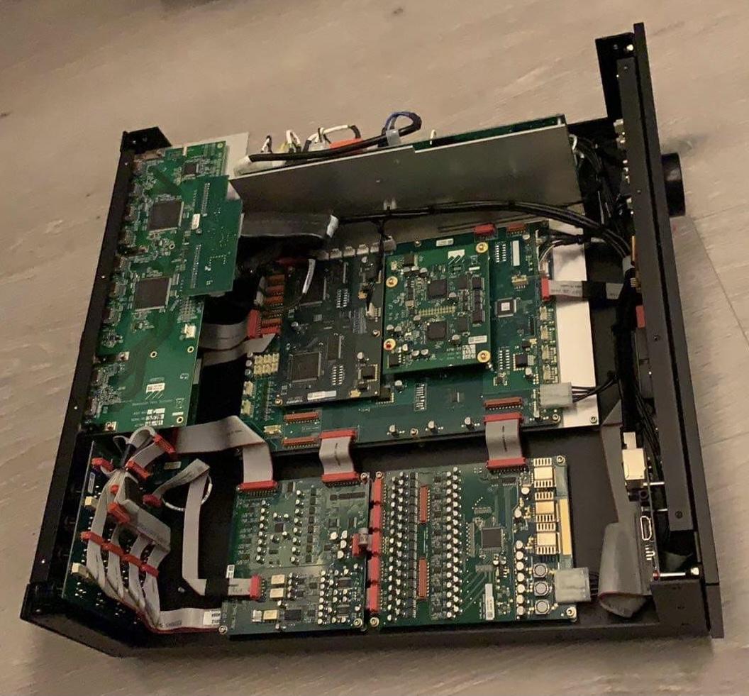 8394C887-B25F-4162-A2DD-B7E65FF39C8C.jpeg