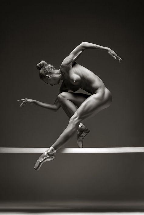 8b64ed4383f648fd3c9e128d5a2799e3--dance-ballet-balance-beam.jpg