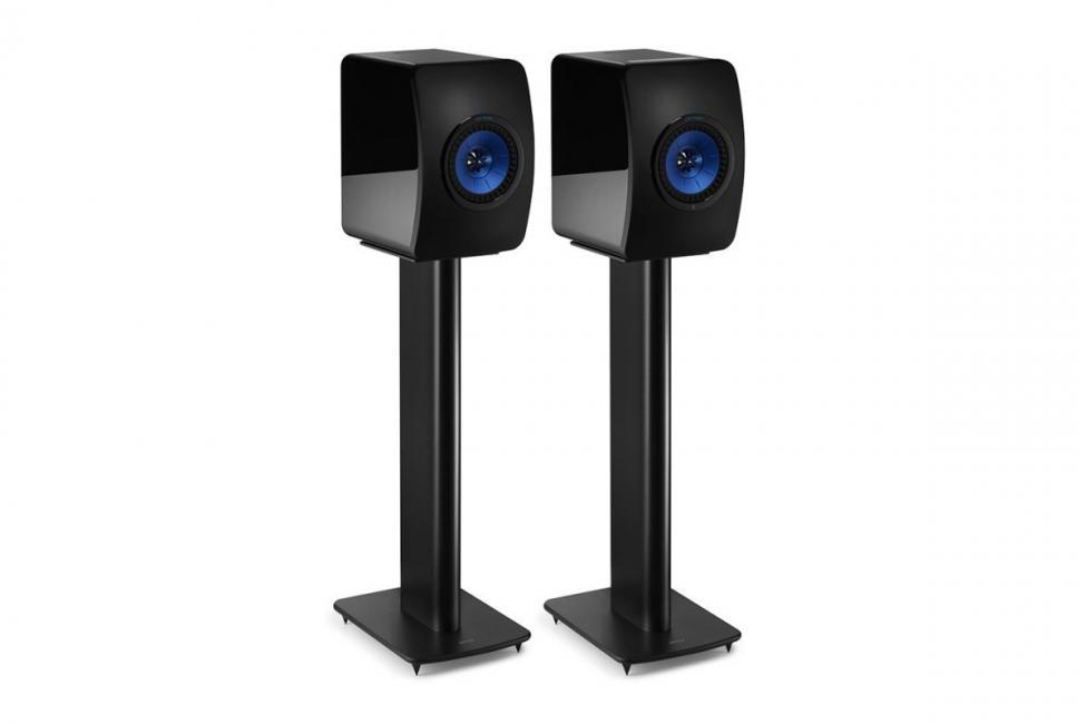 900x900-kef-performance-speaker-stand-pair.jpg