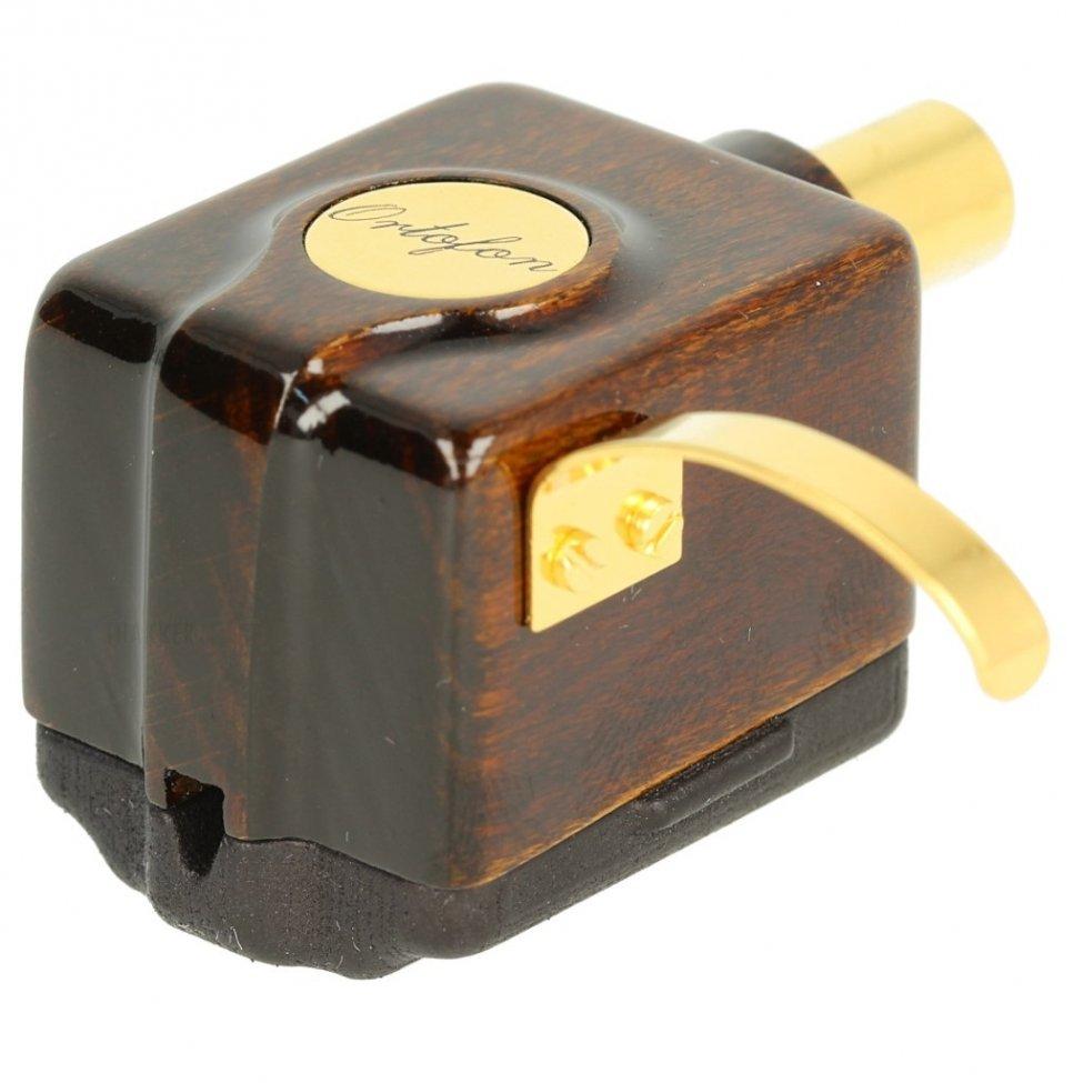 9357-Ortofon-SPU-Wood-A-Tonabnehmer-TA00235-SPU-CLAS.jpg