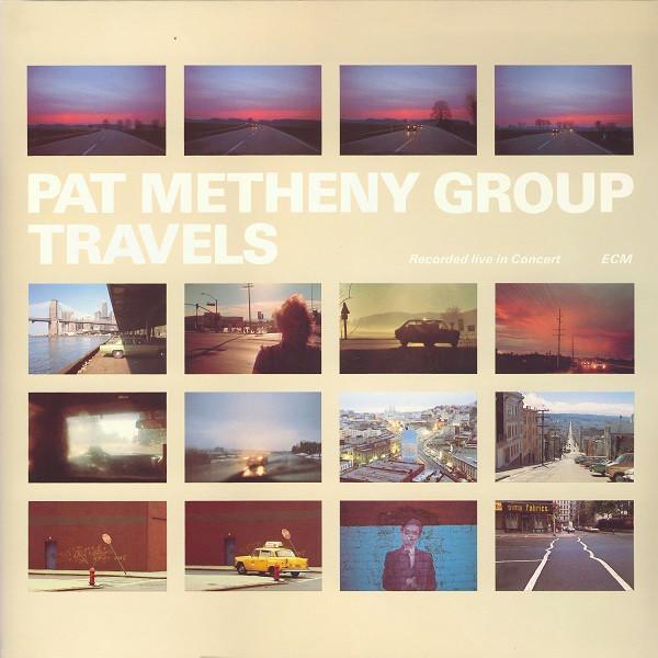 9377-pat-metheny-group-travels-LP-5a5f78b8828d9.jpg