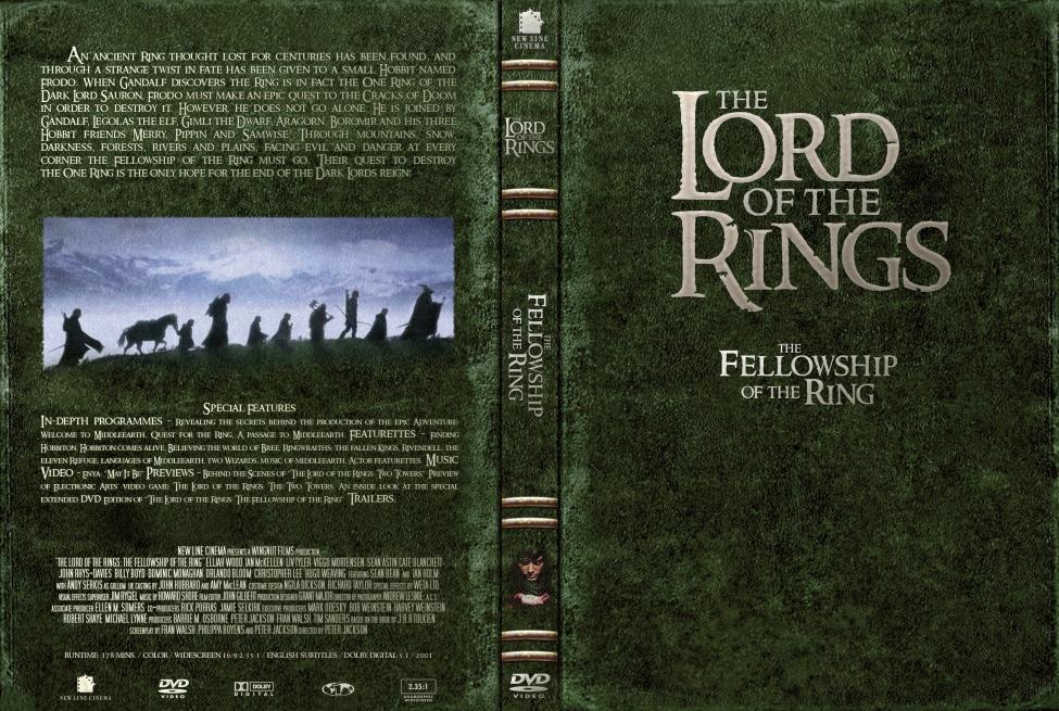 Navn:      960960the_fellowship_of_the_ring_R11.jpg Visninger: 185 Størrelse: 162.1 Kb