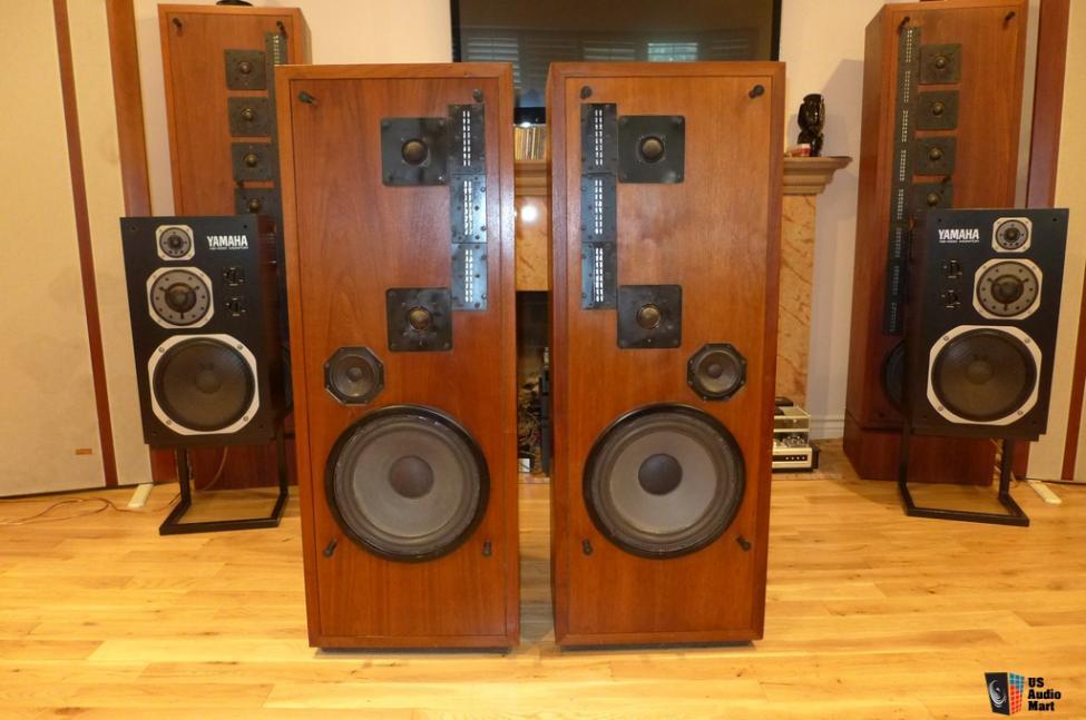 Navn:      969497-pair-of-rare-infinity-quantum-line-source-ii-qls-2-audiophile-speakers.jpg Visninger: 1470 Størrelse: 75.1 Kb