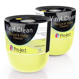 Navn:      980008963-pro-ject-vinyl-clean-breit.jpg Visninger: 559 Størrelse: 23.1 Kb