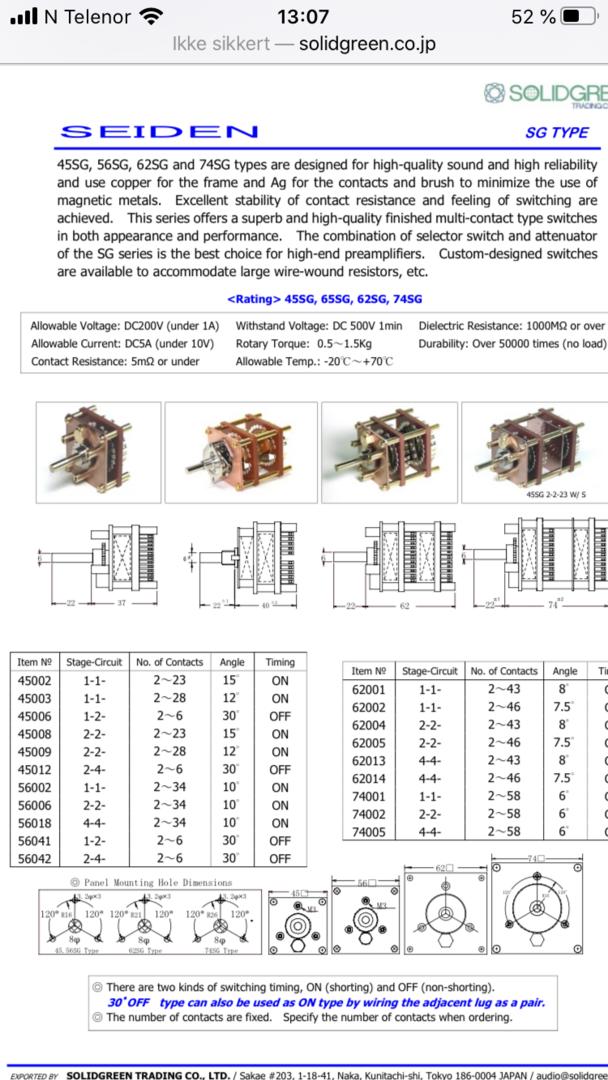 9CB80CBB-21DC-4F50-8D53-449678E168DA.png