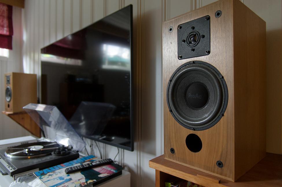 _DT58630-proac-studio-1.jpg