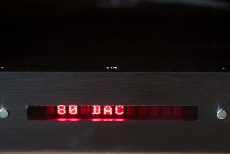 Navn:      _T180165-b175-dac-display.jpg Visninger: 754 Størrelse: 185.6 Kb
