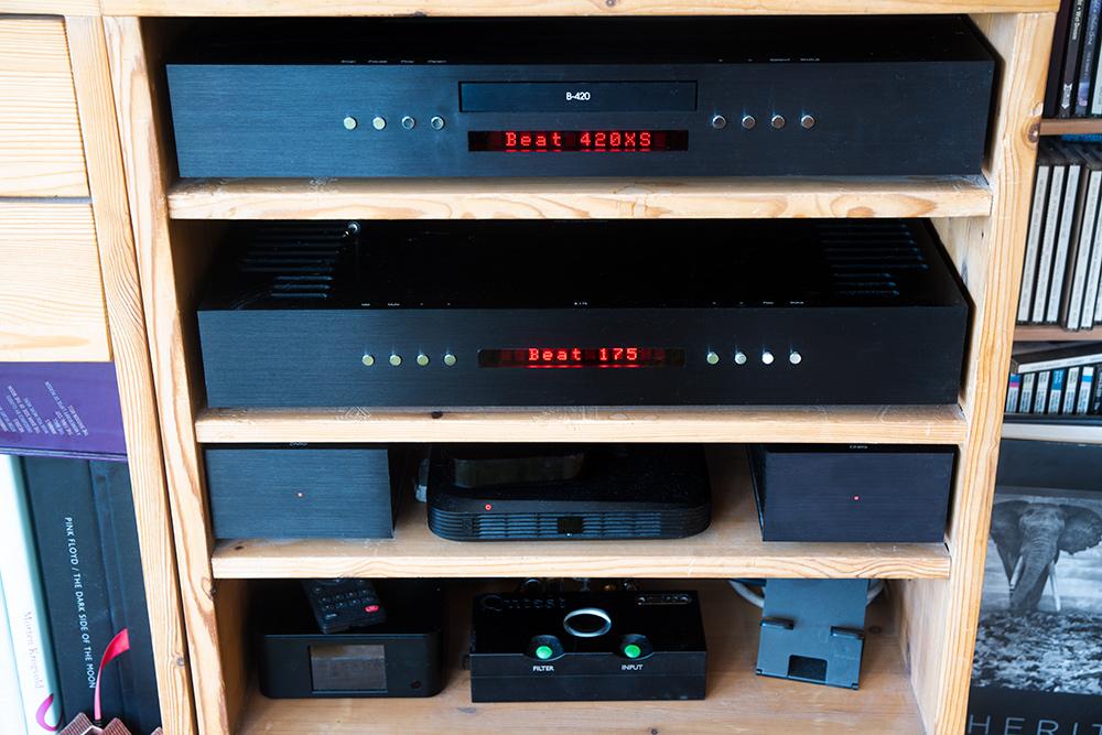 _T200331-stereo-small.jpg