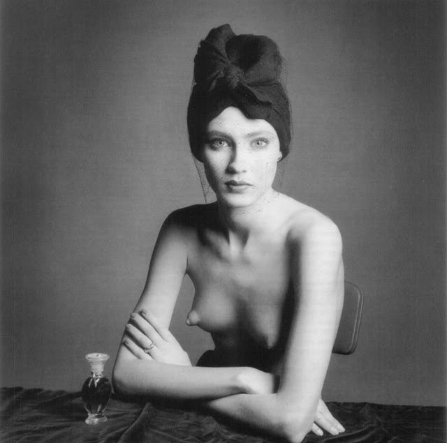 A-Jeanloup_Sieff_sensualidad_erotica3.jpeg