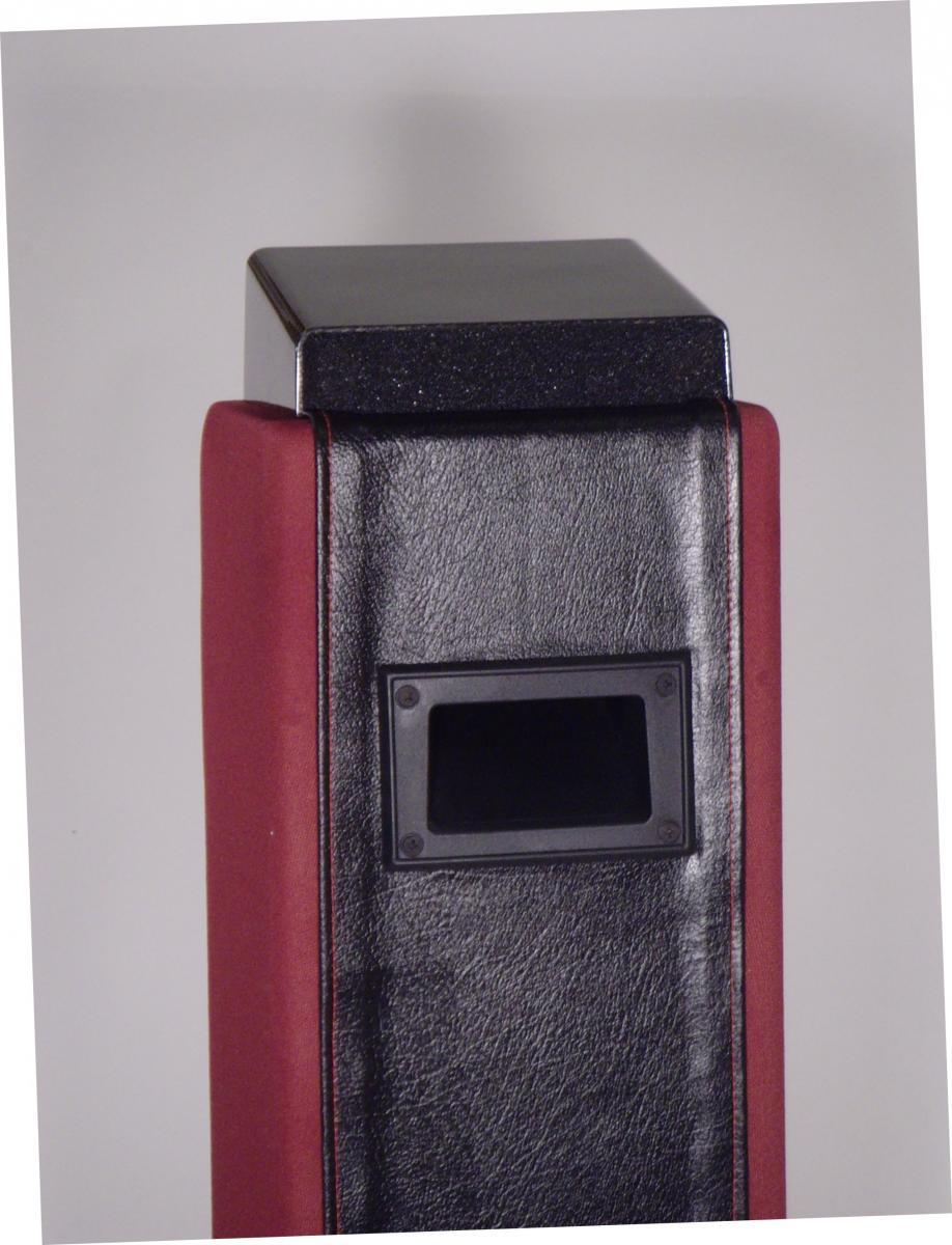 Navn:      A leather & handle.jpg Visninger: 589 Størrelse: 108.6 Kb