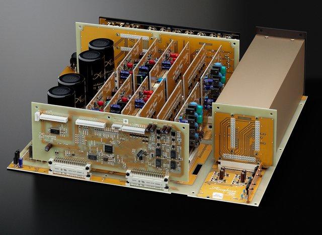 a2900c.jpg