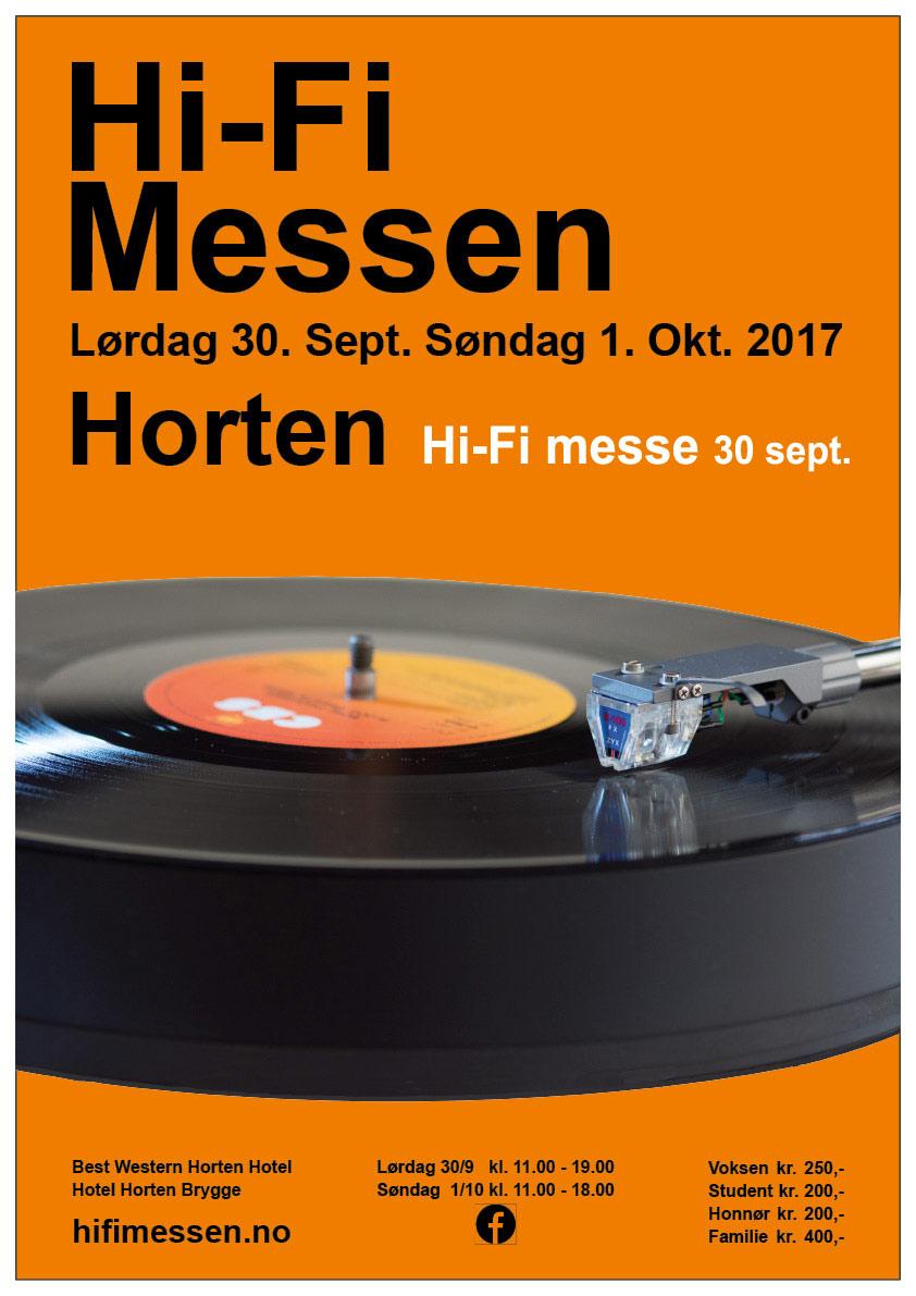 Navn:      A3-Forside-Hi-Fi-Messa-2017.jpg Visninger: 1483 Størrelse: 147.8 Kb