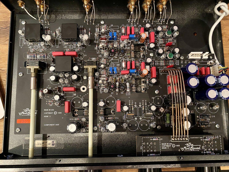 A48F2CC0-9254-41EB-A5E6-0098E50F95B4_1_201_a.jpeg