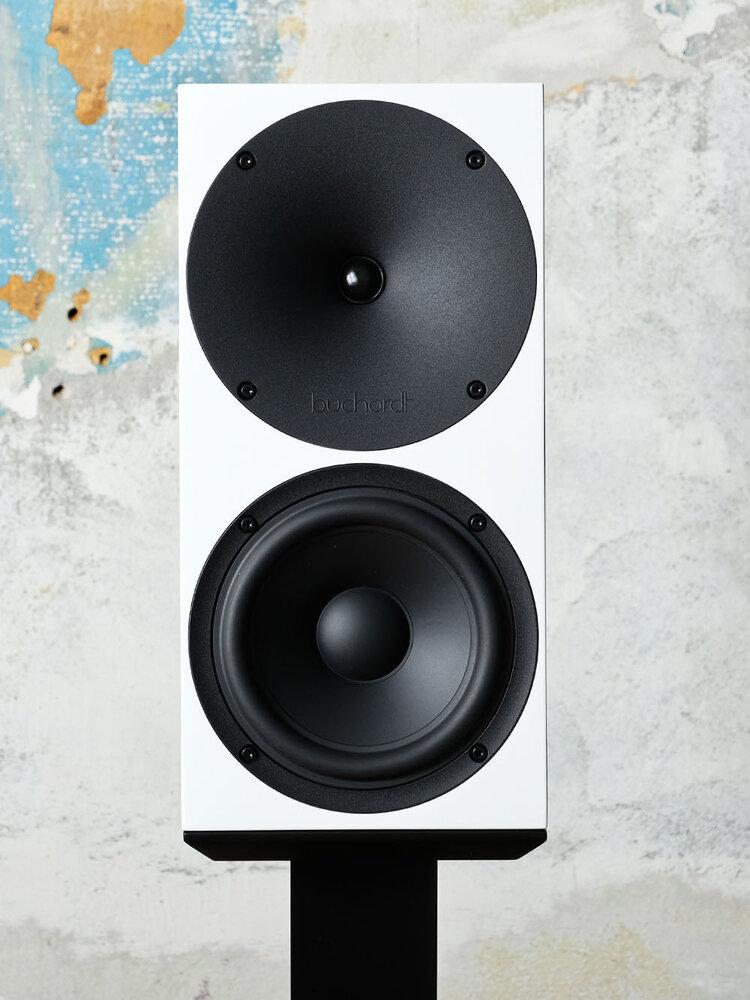 A500-White-1.jpg