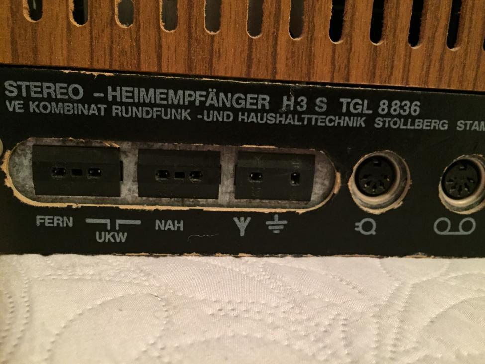 A5DE26ED-E187-412A-BE58-E5C331C1E764.jpg