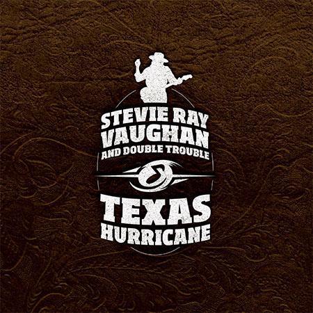 Navn:      AAPB_SRV45-BOX  Stevie Ray Vaughan  Texax Hurricane.jpg Visninger: 572 Størrelse: 73.0 Kb