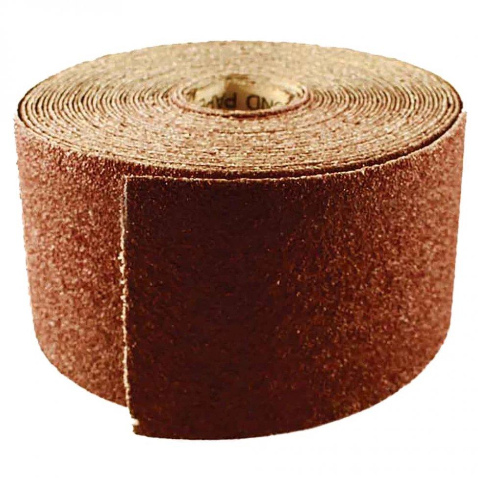 abrasive-sandpaper-roll 40 grit.jpg